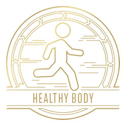 01_healthy_body-copy